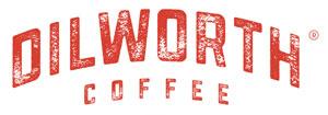 Dilworth Coffee Logo